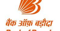 Bank of Baroda Inches Up On Planning To Raise Rs 6,000 Crore Via Various Instruments