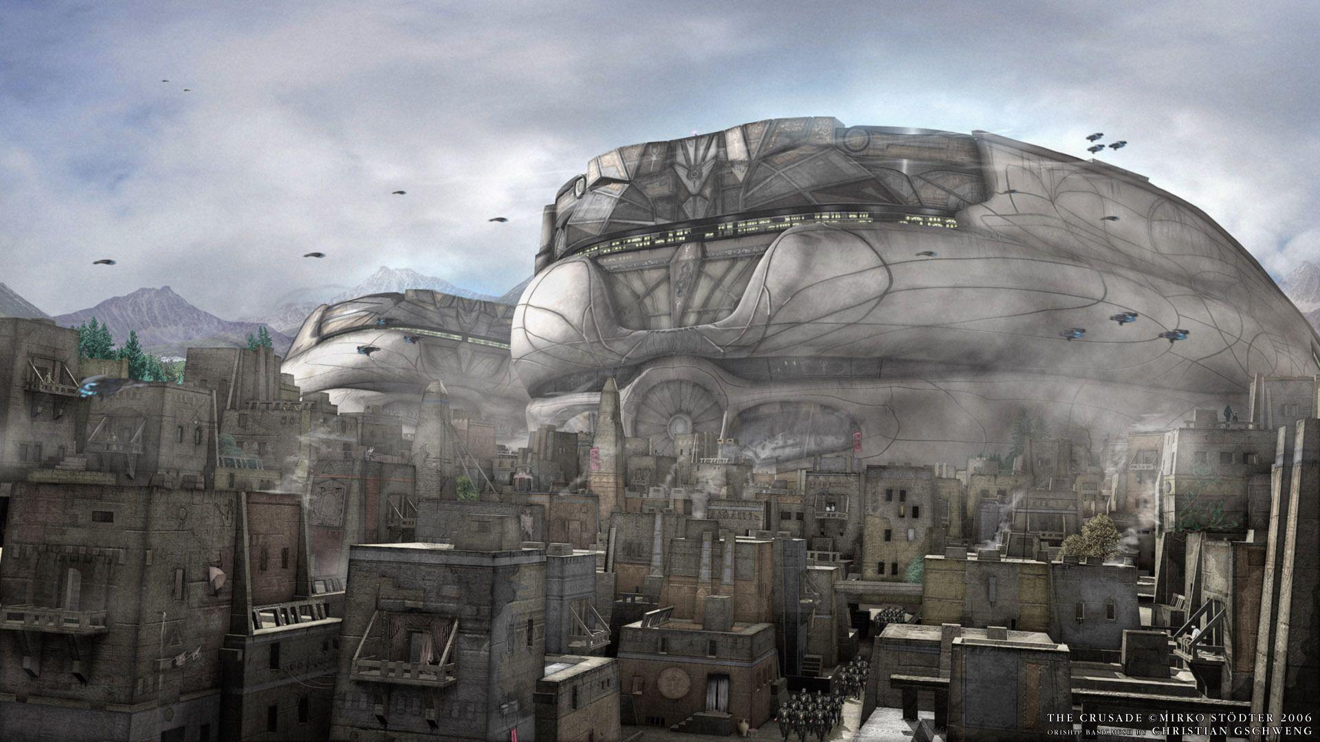 Stargate sg 1 porn