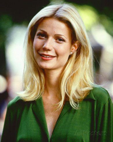 Gwyneth Paltrow Sliding Doors 1998 Photo Gkpm 90 S