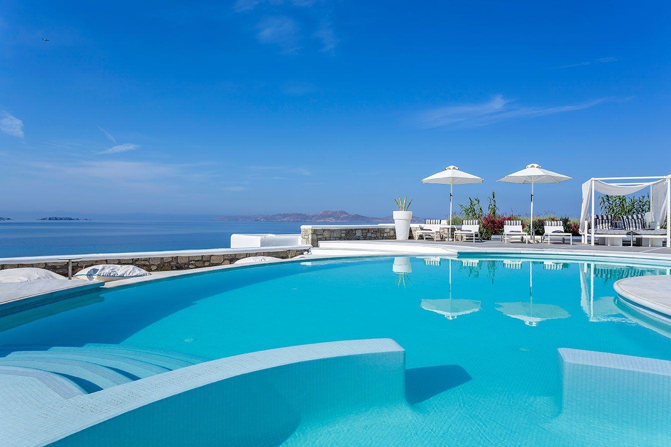 DELIGHT-BOUTIQUE-HOTEL-MYKONOS-ISLAND