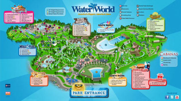 19ca5623358e343de0fb1c49f116f77f - How Much Does It Cost To Get Into Water World