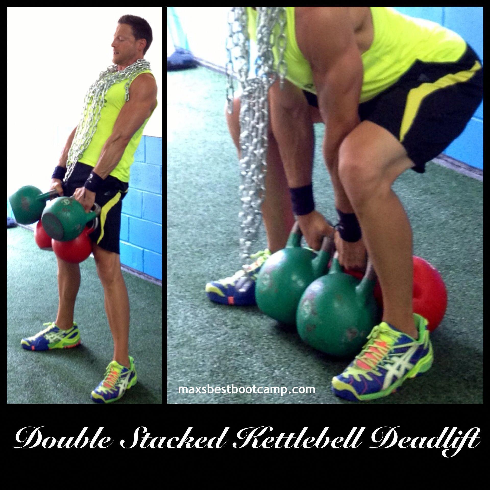 Best Deadlift Workouts Powerliftingdeadliftworkout Fitness Motivation Abs Deadlift Fun Workouts