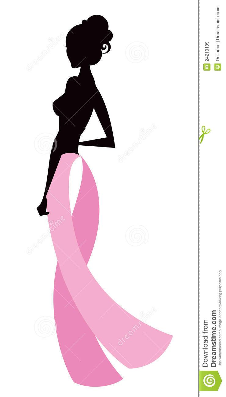 breast cancer awareness ribbon clip art wallpaper pink ribbon rh pinterest com breast cancer symbol clip art free breast cancer ribbon borders clip art free