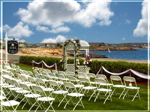 The Elks At B Rocks Waterfront Wedding And Event Venue Gloucester Ma