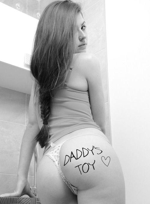 Big ass boobs lisa ann