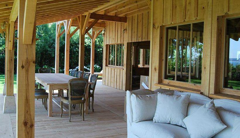 les cabanes bartherotte freres projets essayer en 2018 pinterest les cabanes fr re et. Black Bedroom Furniture Sets. Home Design Ideas