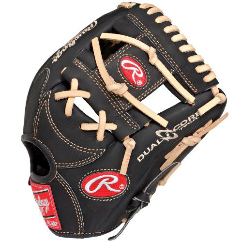 Heart Of The Hide 11 25 Inch Dual Core Baseball Glove Baseball Glove