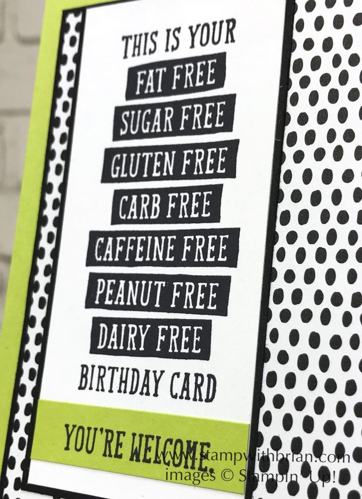 A Witty Birthday Card For April Fool S Day Witty Birthday Cards Funny Birthday Cards Happy Birthday Funny Ecards
