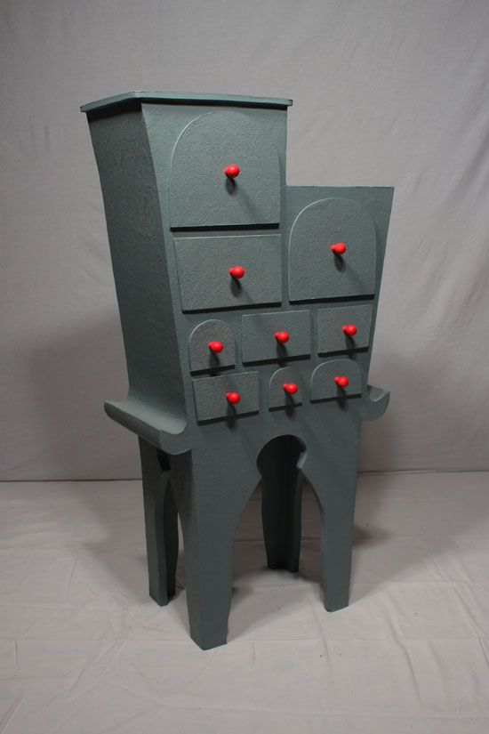 pingl par catherine aeschlimann partir de sarreve. Black Bedroom Furniture Sets. Home Design Ideas