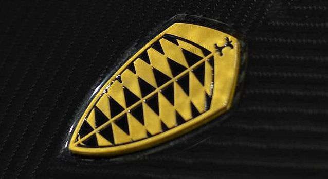 Koenigsegg Logo Brands Pinterest Koenigsegg Cars And