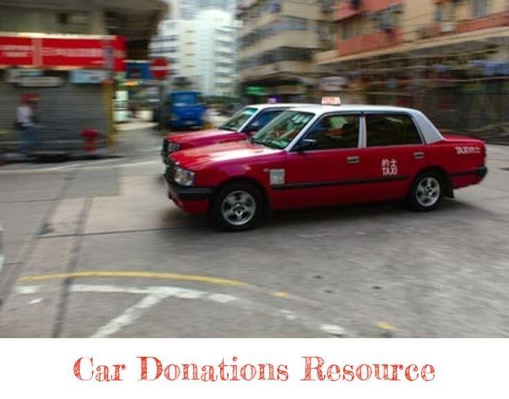 Car donation under 500 car car insurance auto