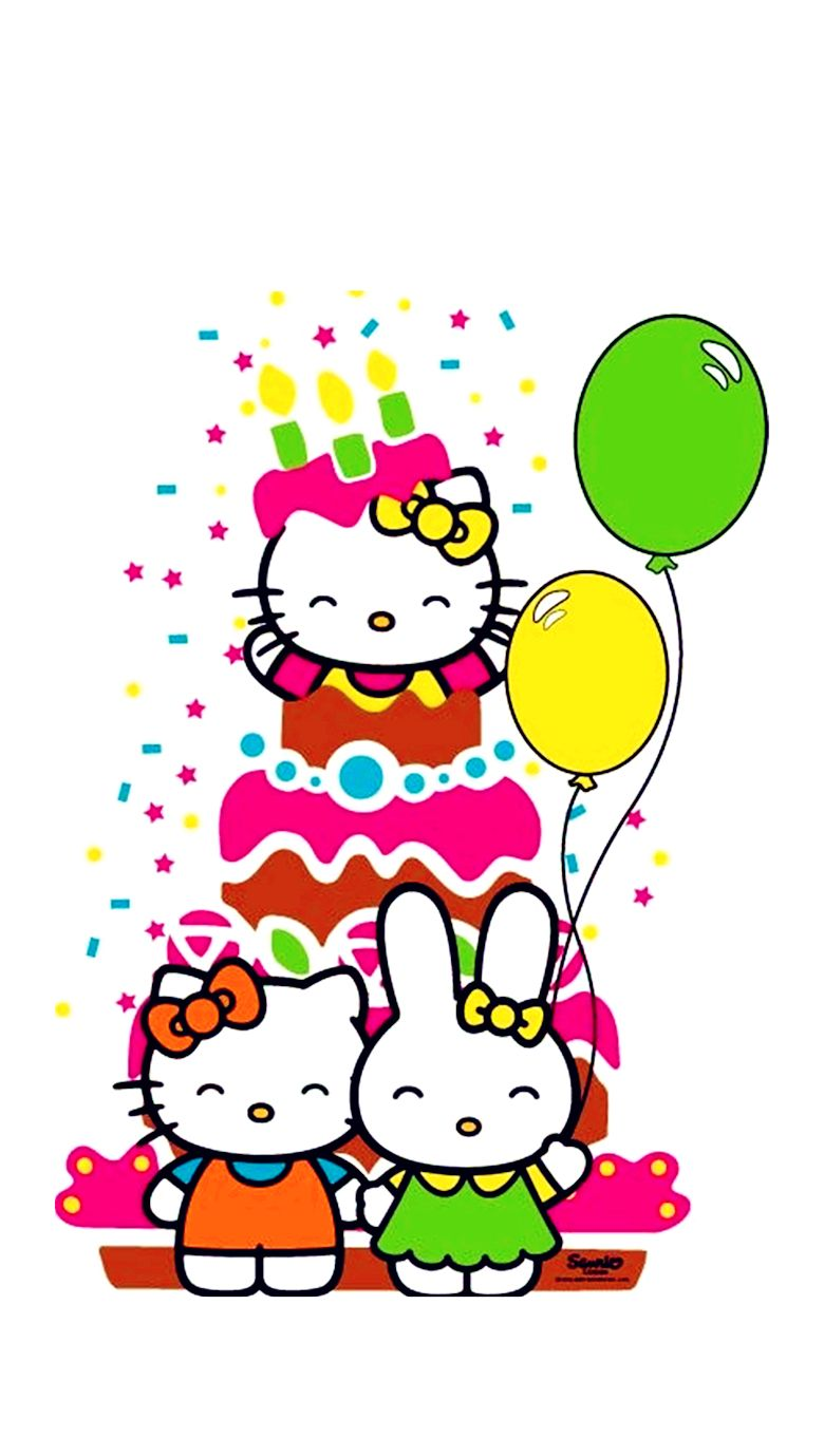 20151007170610 mzl52 jpeg 780 1379 hello kitty pinterest rh pinterest co uk Hello Kitty Birthday Party Hello Kitty SVG Birthday