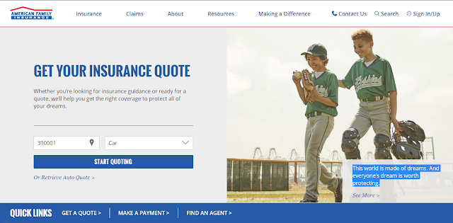 Insurance Farm Insurance Quotes Home Insurance Quotes Be Yourself Quotes