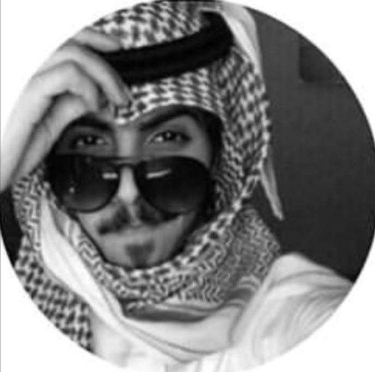 Pin By نسمـة On افتارات شباب Handsome Arab Men Square Sunglasses Women Aesthetic Movies