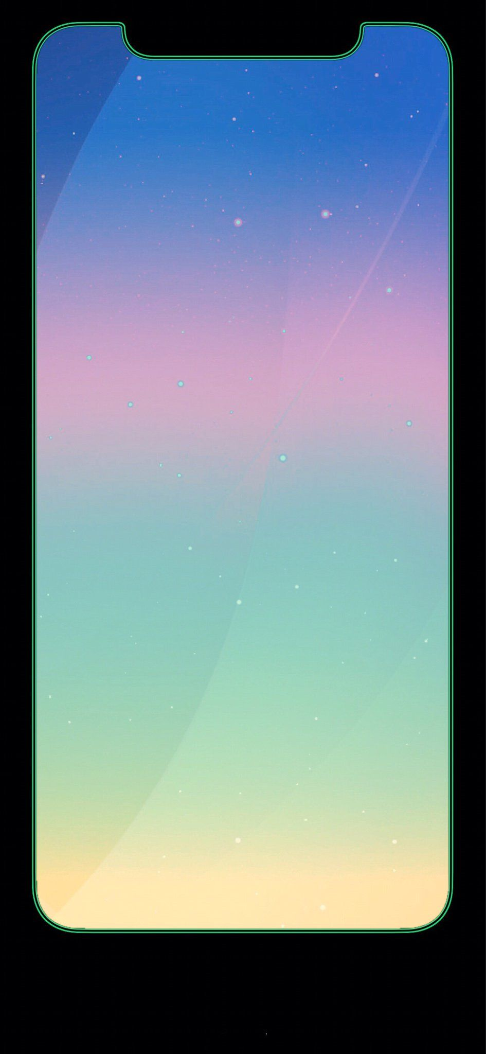 The iPhone X Wallpaper Thread Page 27 iPhone iPad iPod Forums