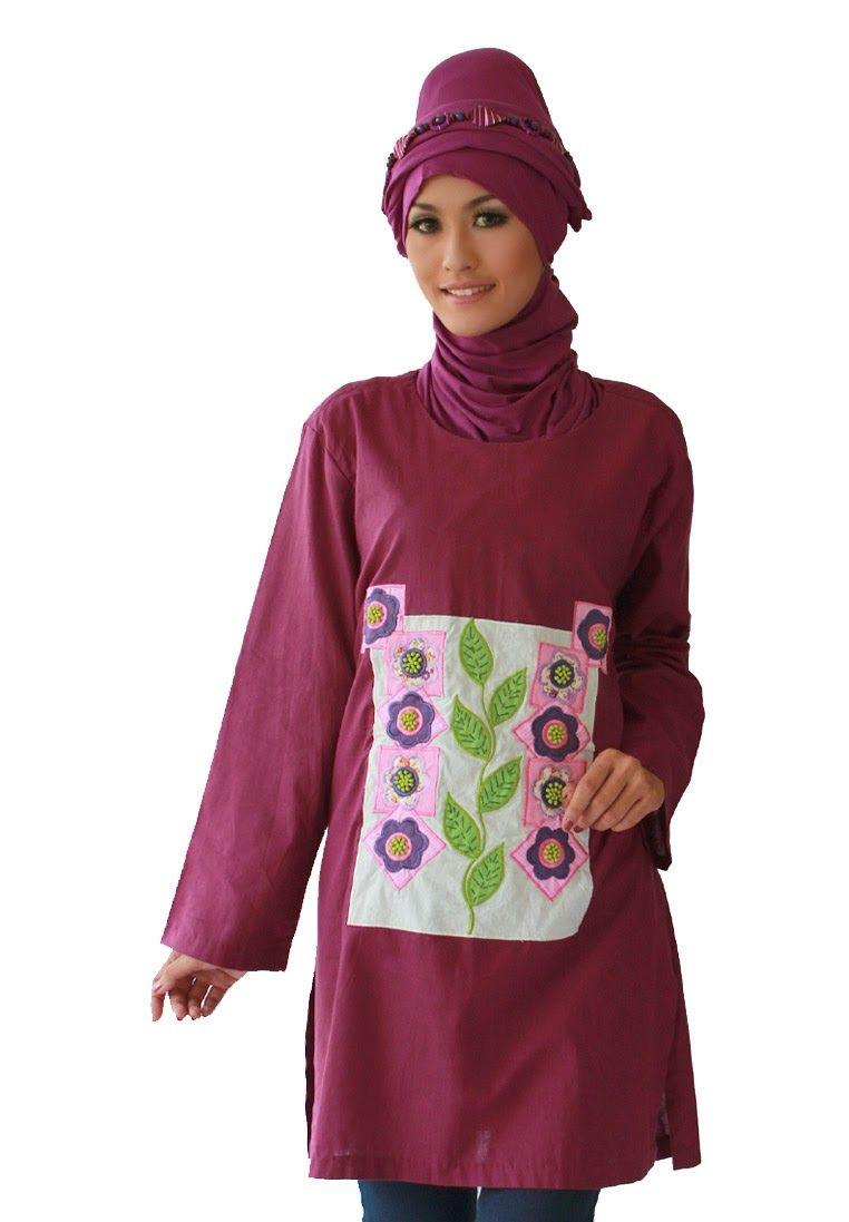 Harga Manset Baju Wanita