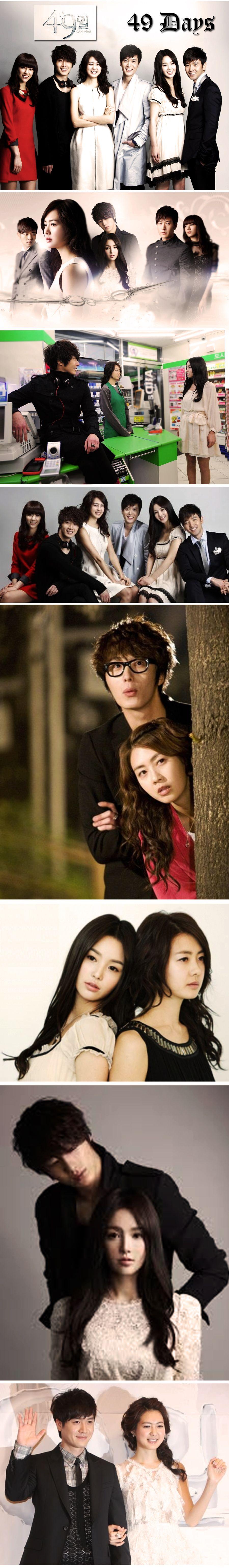 Nam gyuri and jo hyun jae dating website