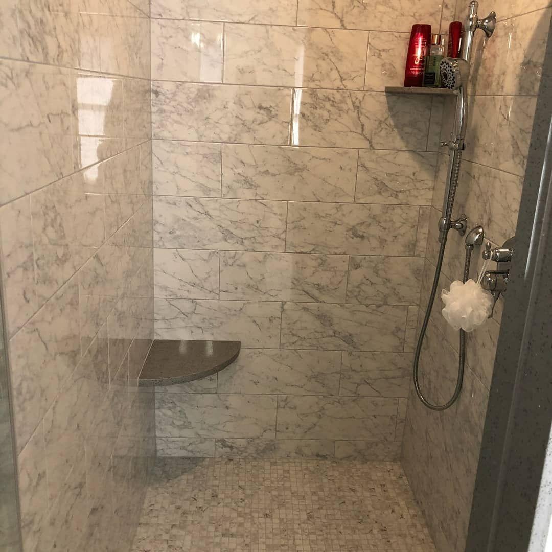 Construction Jobs Near Me 2019 Custom shower