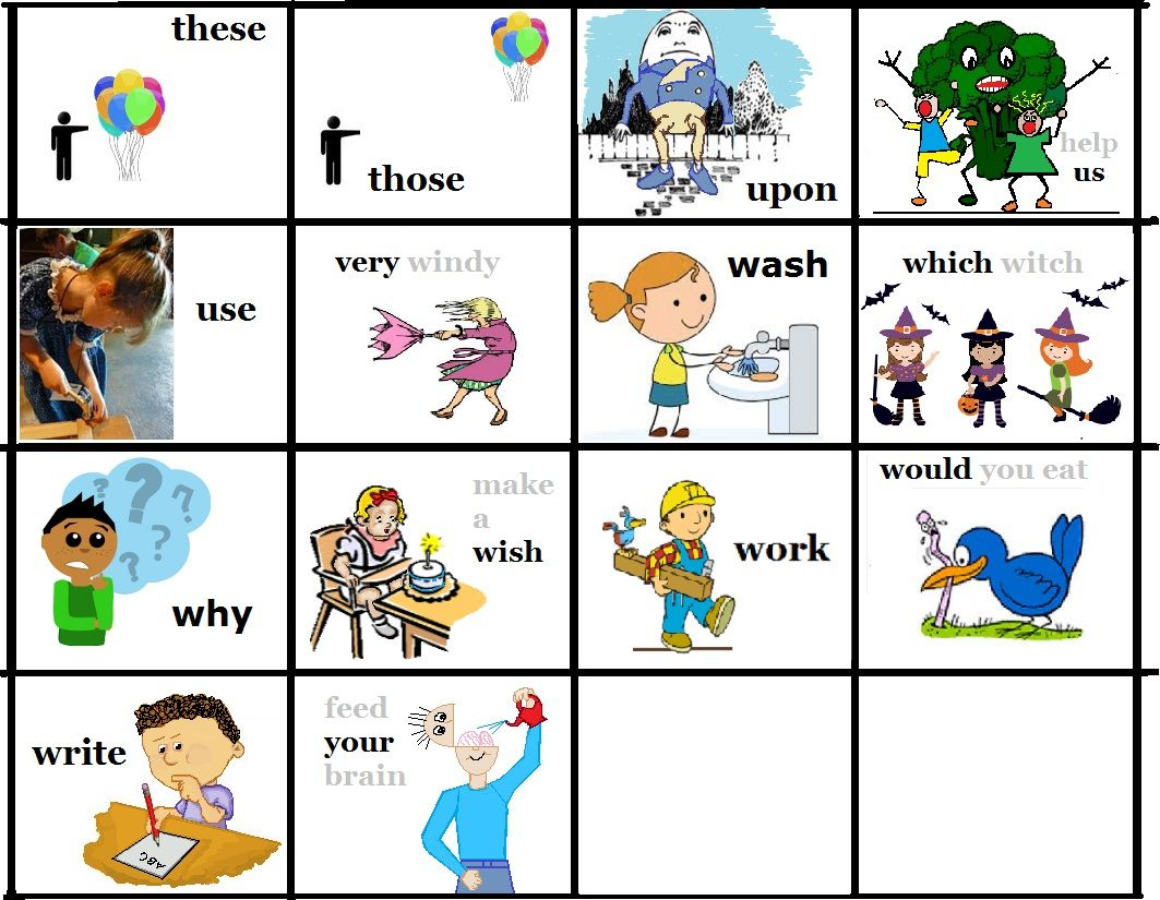 Free To Print Picture Sight Words 2nd Grade 3 Dolch Fry Flash Cards With Pictures Sight Wo Sight Word Flashcards Teaching Reading Phonics Flashcards [ 825 x 1063 Pixel ]