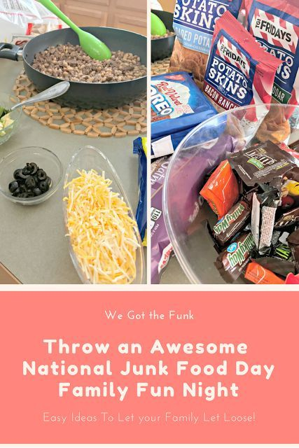 Throw and awesome nationaljunkfoodday family fun night and win too national junk food day free tgi friday snack coupons tgi friday giveaway tgi forumfinder Gallery