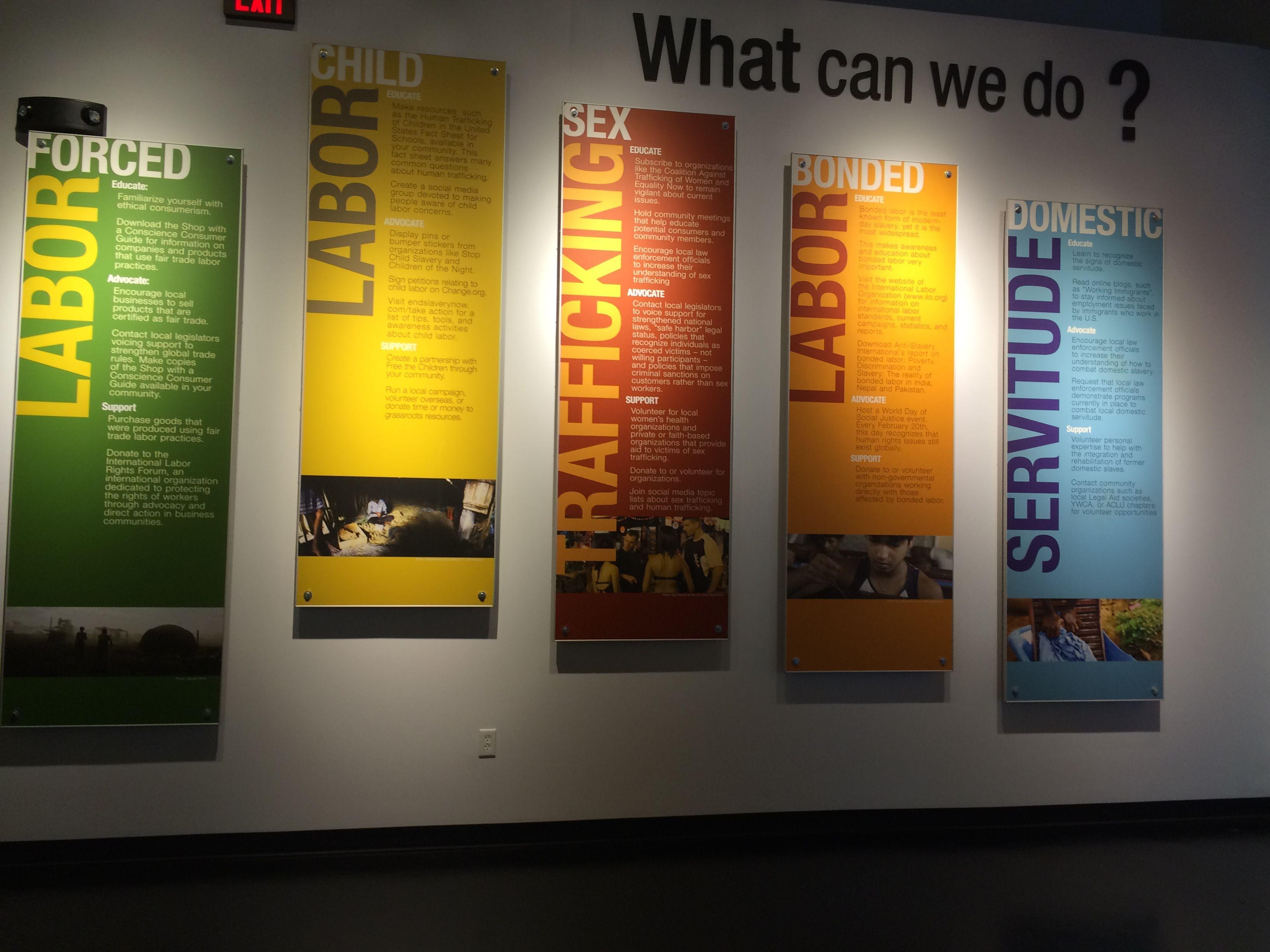 Pin By Caroline Martin On National Underground Railroad Freedom Center Canning Underground Railroad Underground