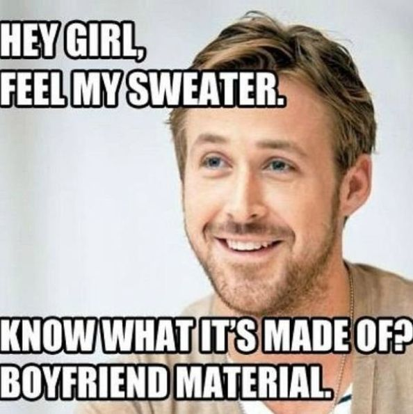 flirting memes with men gif quotes free wallpaper