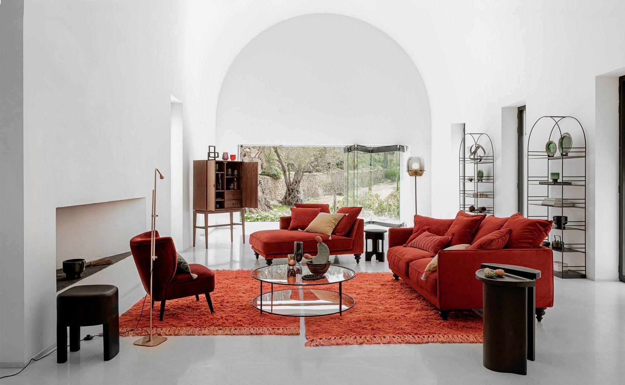 Catalogue Am Pm Printemps Ete 2020 Meubles Et Decoration Premieres Photos Planete Deco A Homes World En 2020 Decoration Maison Decoration Appartement Idees De Decor