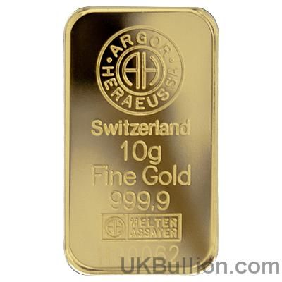 Pin On Ukbullion Com