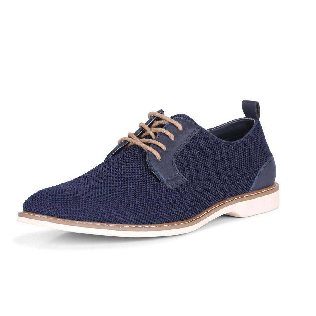Dress shoes men, Oxford shoes, Shoe brands