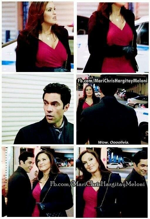 Pin By Mailiya Williams On Svu Law And Order Special Victims Unit Law And Order Law And Order Svu