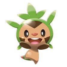 Resultado de imágenes de Pokémon Rumble World