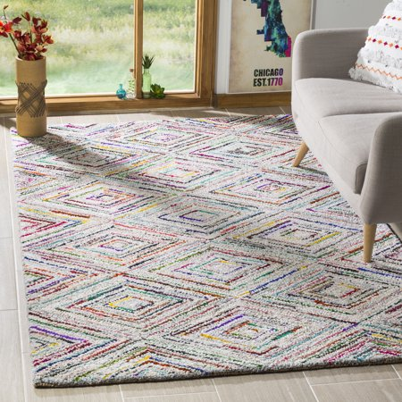 Home Area Rugs Playroom Rug