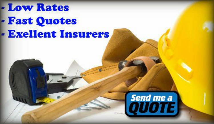 Surety Bond Ontario Fast quotes, How to memorize things