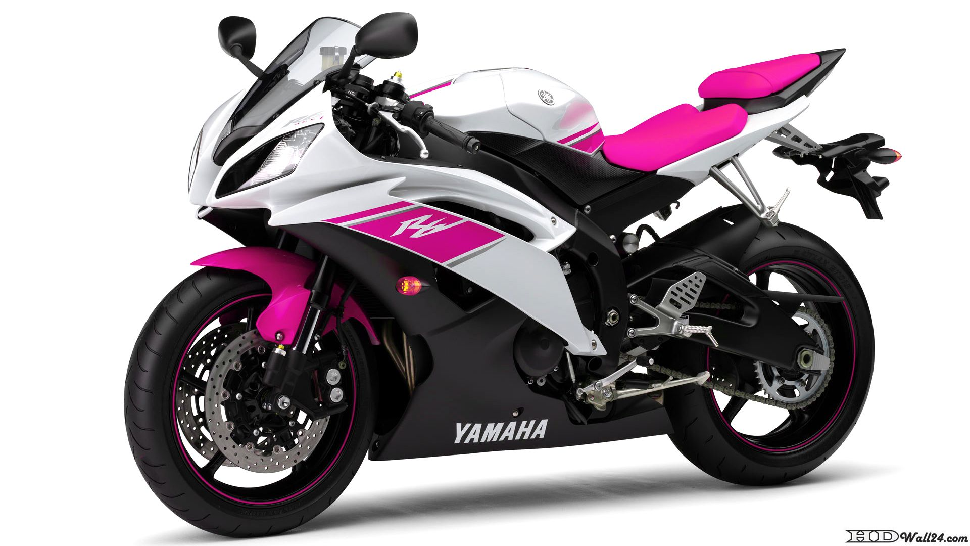 Yamaha Motor Bike Wallpapers | Free HD Wallpaper Download