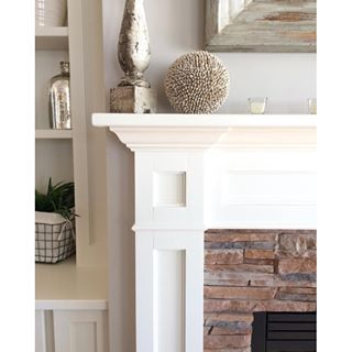 Creamy Paint Color Sw 7012 By Sherwin Williams View Interior And Exterior Paint Color Sherwin Williams Paint