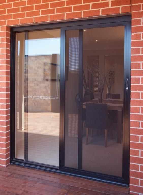 Doggy Doors Sliding Doors Melbourne Small Entryways Dog Door Windows And Doors