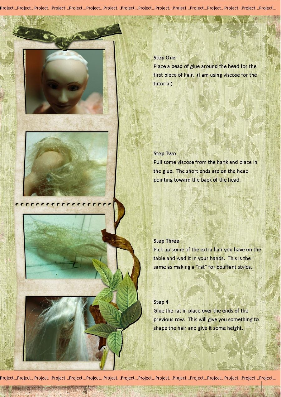 Park Art My WordPress Blog_A Dolls House Pdf Free Download