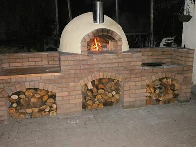 """Terry Lyons on Twitter: """" @breadstorm None of those ovens are mine. Here's some of mine (feel free to use.) It's still a hobby!! http://t.co/6jSYBNNvix"""""""
