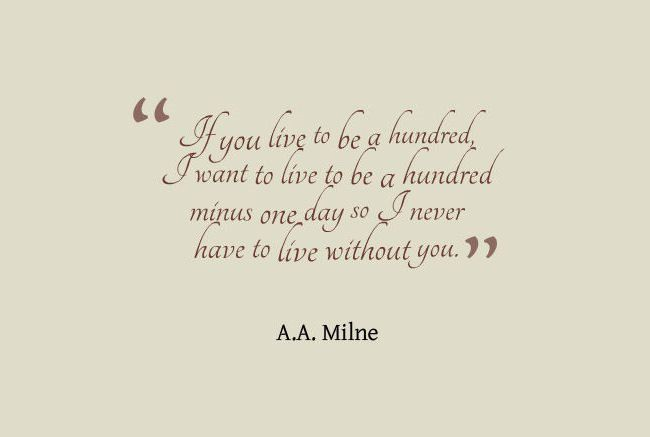 Romantic Quotes For Your Wedding Home Quotes And Sayings Be Yourself Quotes Romantic Quotes - Wedding Quotes Romantic, Wedding Quotes 101 Romantic Quotes To Incorporate Into Your Vows
