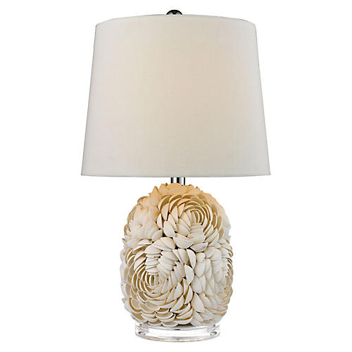 Luxury Table Lamps Nightstand Lamps One Kings Lane Beach