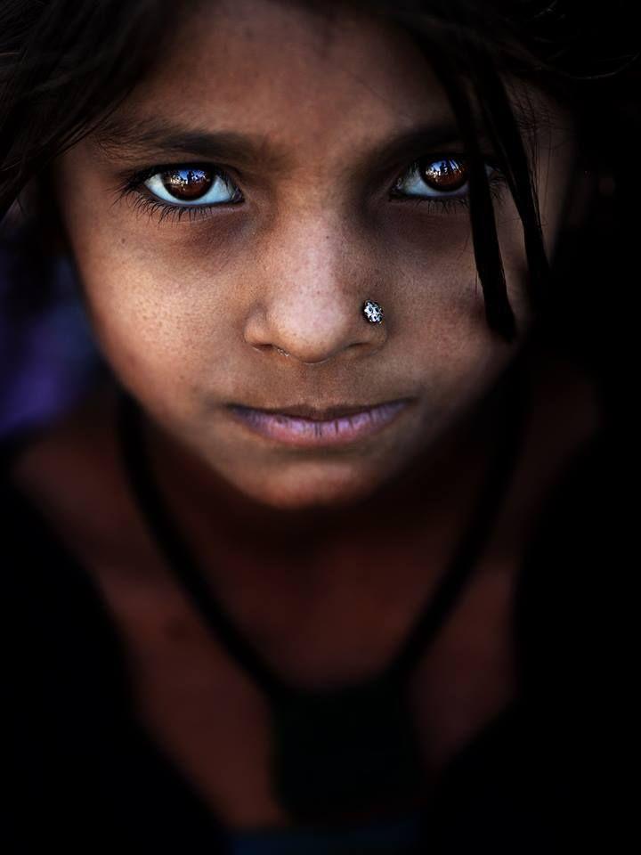 India © Alessandro Bergamini | God's Masterpiece | Cute ...