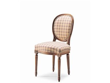 Shop for Century Furniture Louis XVI Side Chair, 3910S, and other Dining Room Chairs at Norris Furniture & Interiors in Fort Myers and Naples, FL.