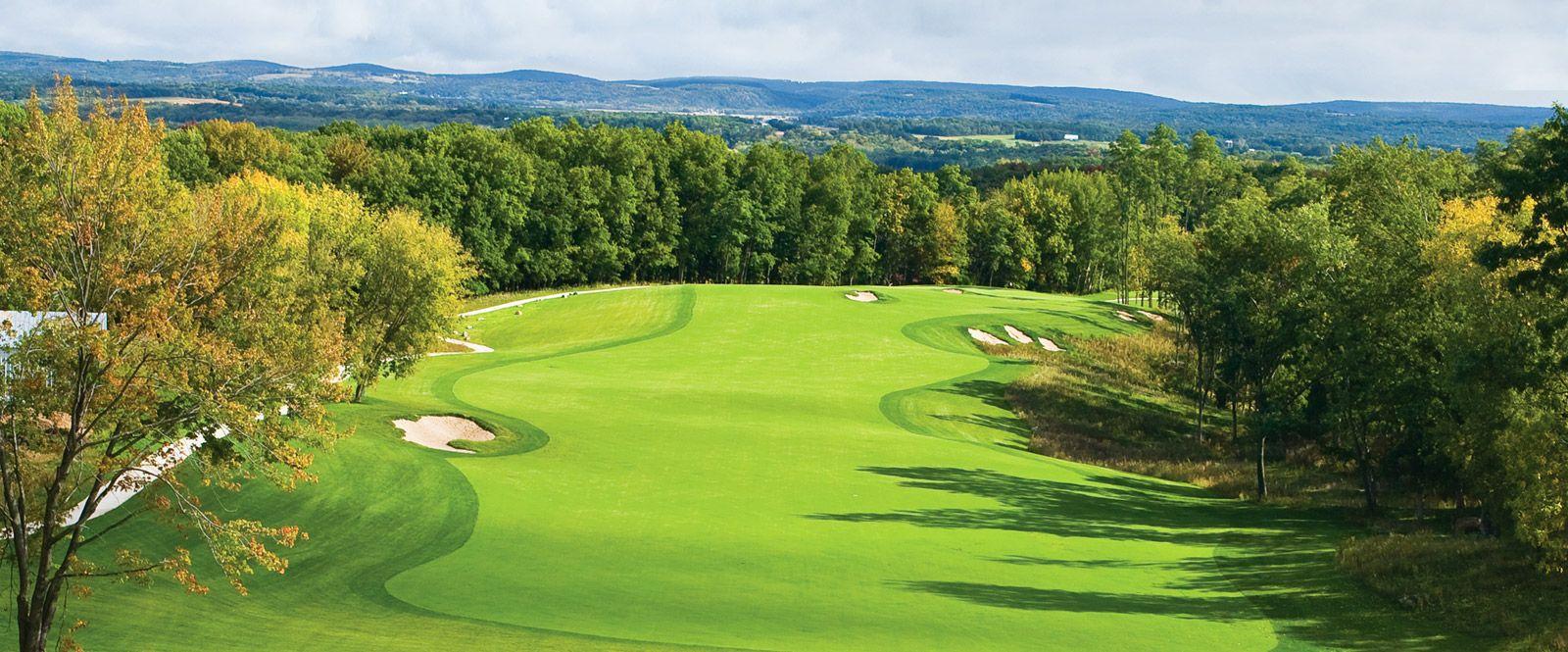 35++ Best golf in wisconsin dells info