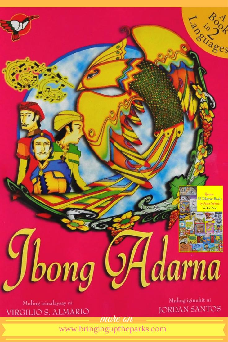 Ibong Adarna Philippine Children S Books Books Philippines Reading Childrensbooks Ibong Adarna Childrens Books Ibong Adarna Characters