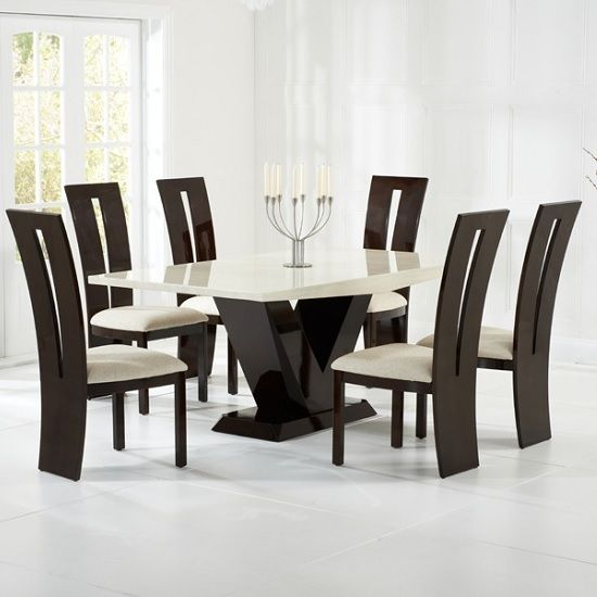 Full Size Of Dining Room Latest Dining Table Designs Pictures