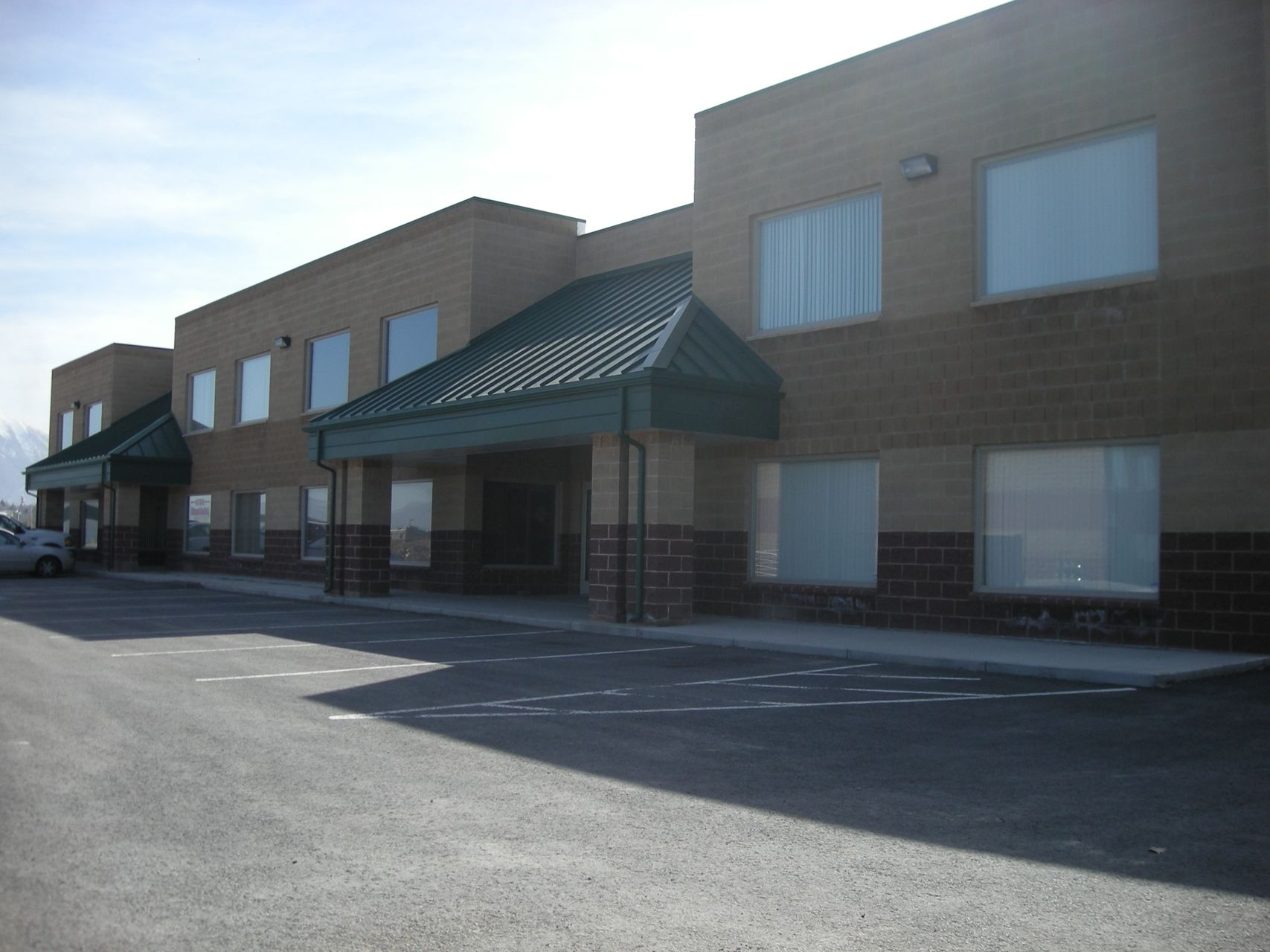 Access Denied Commercial Real Estate Real Estate Commercial Property