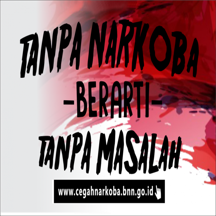 Poster Jaga Jarak Aman Covid 19 - DOKUMEN PAUD TK SD SMP