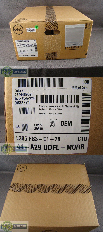 computers: New Dell Optiplex 9010 Sff Intel I5 3470 3.2Ghz 4Gb Ram 500Gb + Win 7 Pro 32-Bit -> BUY IT NOW ONLY: $249.99 on eBay!
