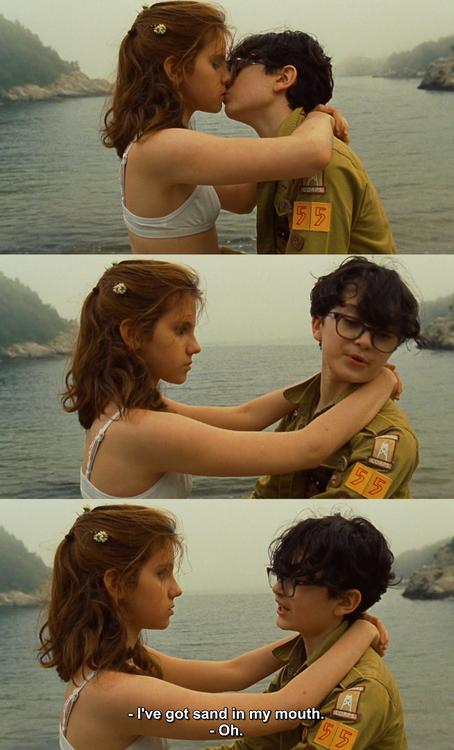 The bra boys movie