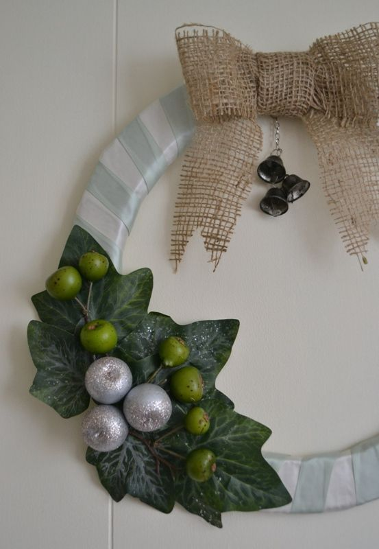 Photo of 10 Diy Christmas Wreaths – diy Thought
